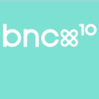 Código promocional Bnc10