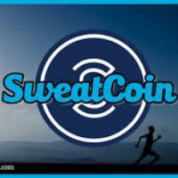 Código promocional Sweatcoin