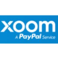 Código promocional Xoom