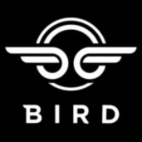 Código promocional Bird