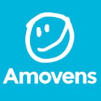 Código promocional Amovens