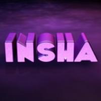 Código promocional Insha