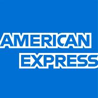 Código promocional American Express