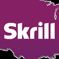 Código promocional Skrill
