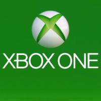 Código promocional Xbox One