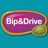 Código promocional Bip&drive