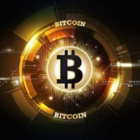 Código promocional Bitcoin