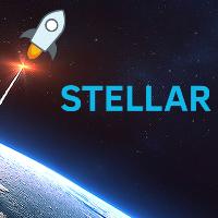 Código promocional Stellar