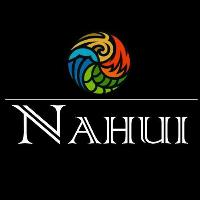 Código promocional Nahui Shop
