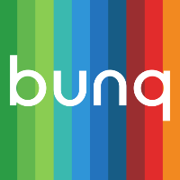 Código promocional Bunq Banco