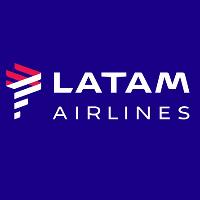 Código promocional Latam Airlines