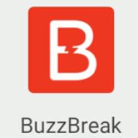 Código promocional Buzzbreak