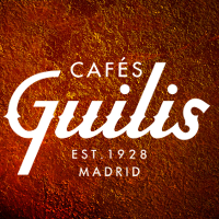 Código promocional Cafes Guilis