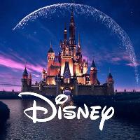 Código promocional Disney+