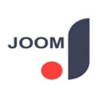 Código promocional Joom
