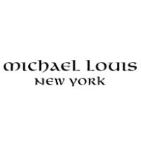 Código promocional Michael Louis New York