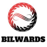 Código promocional Bilwards