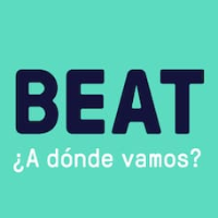 Código promocional Beat Pasajero