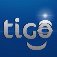 Código promocional Tigo