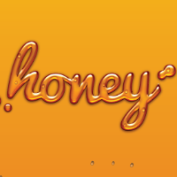 Código promocional Honeygain
