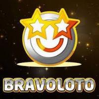 Código promocional Bravoloto
