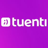 Código promocional Tuenti