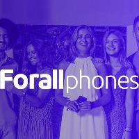 Código promocional Forall Phones