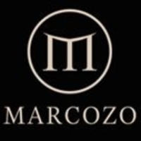 Código promocional Marcozo
