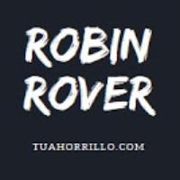 Código promocional Robin Rover