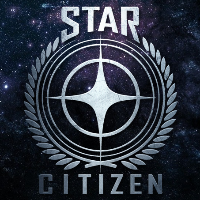 Código promocional Star Citizen