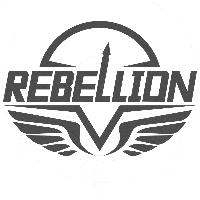 Código promocional Rebelion