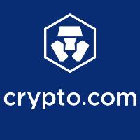 Código promocional Crypto.com