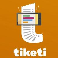 Código promocional Tiketi