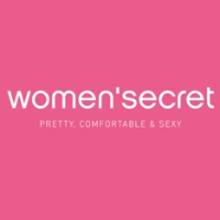 Código promocional Women Secret