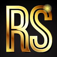 Código promocional Reversex