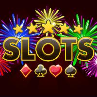 Código promocional Slot