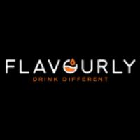 Código promocional Flavourly