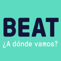 Código promocional Beat
