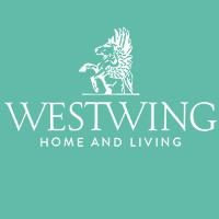 Código promocional Westwing