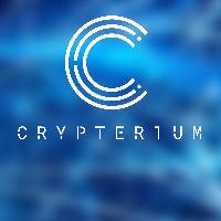 Código promocional Crypterium