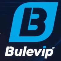 Código promocional Bulevip