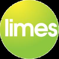 Código promocional Limes