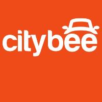 Código promocional Citybee