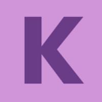 Código promocional Kelke