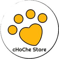 Código promocional Chochestore.com