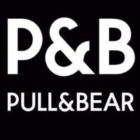 Código promocional Pullandbear