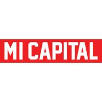 Código promocional Micappital