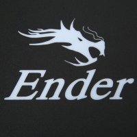 Código promocional Endes