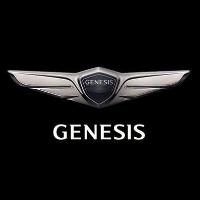 Código promocional Genesis