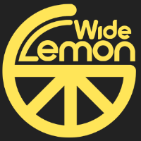 Código promocional Lemon Wide